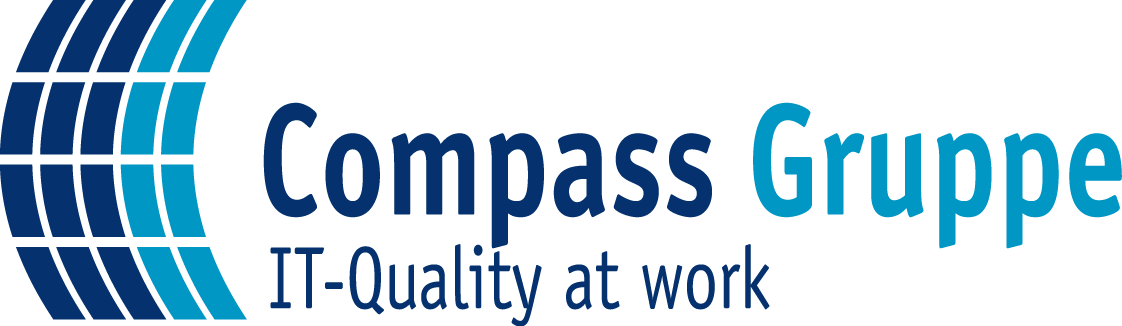Compass Gruppe GmbH & Co. KG