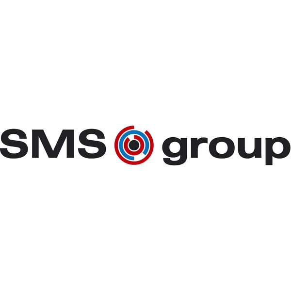 SMS Meer GmbH